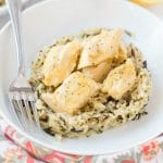crock-pot-lemon-chicken-SQUARE