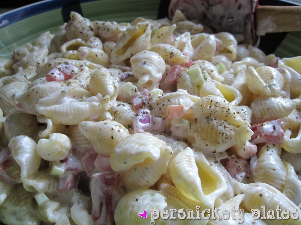 macaronisalad1.jpg