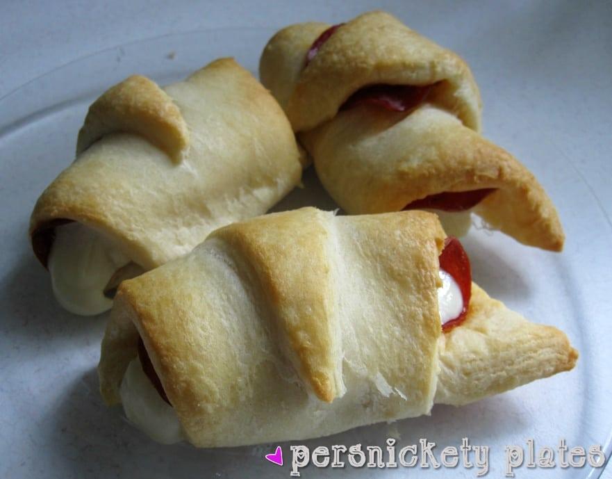 pizzarolls.jpg