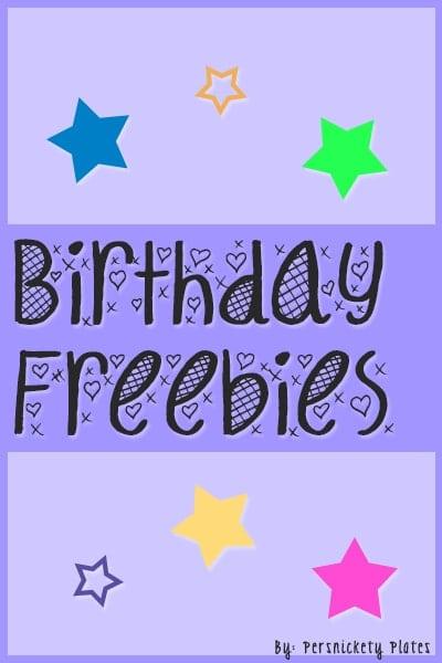 photos freebies week - photo #2