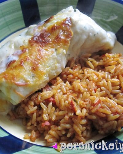 chickenenchilada1
