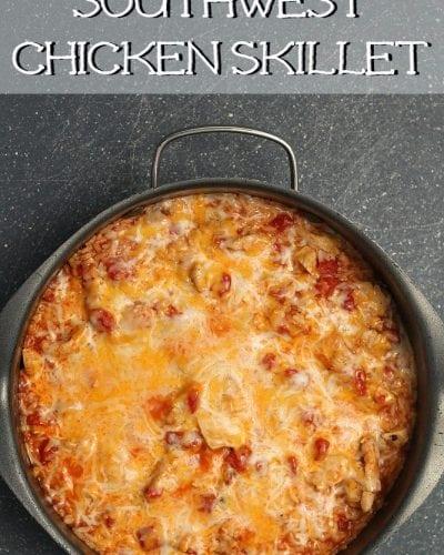 southwest-chicken-skillet1