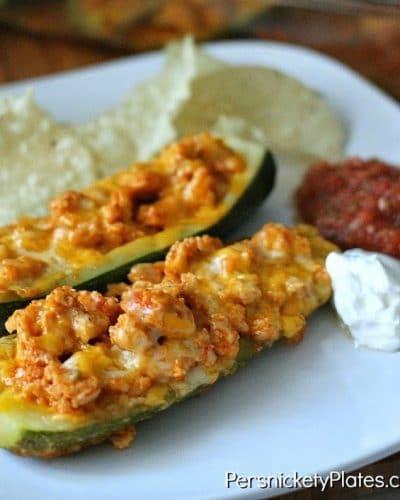 zucchini-boat-turkey-tacos2-square