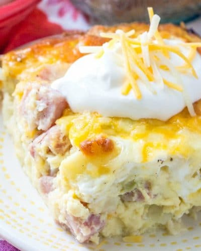 ham-potato-breakfast-casserole-for-two-SQUARE