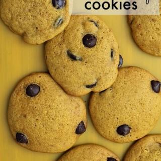 pumpkin_chocolate_chip_cookies1