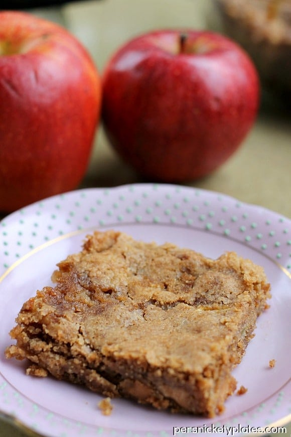 apple_peanut_butter_blondies3