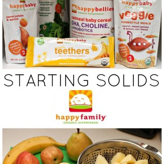 starting-solids-with-happy-family
