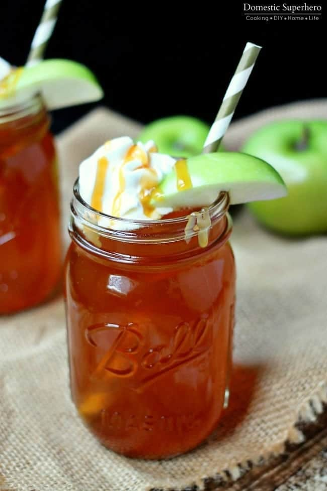 Slow-Cooker-Caramel-Apple-Cider-2_thumb