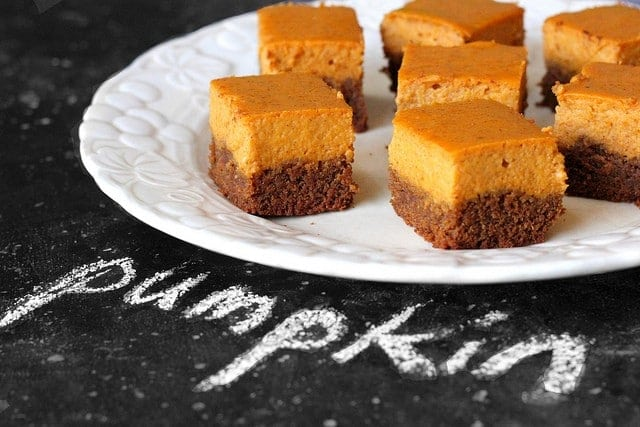 gingersnap-pumpkin-pie-bites