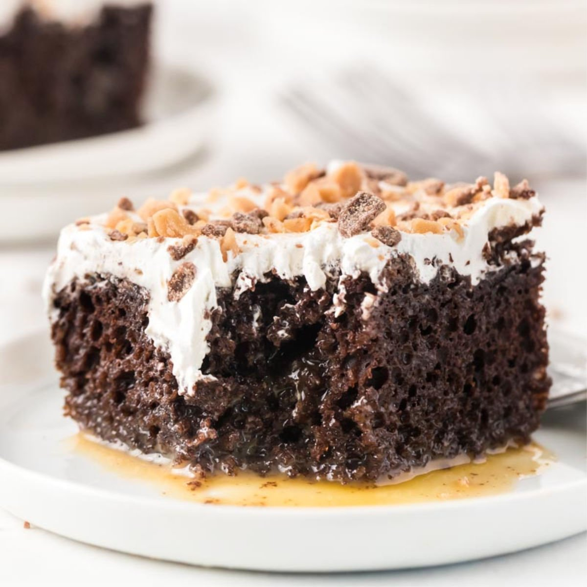 cake coconut Better with than sex